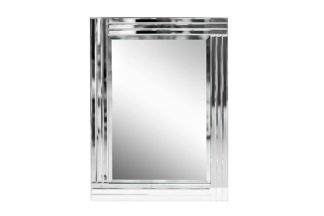 50SX-8008/1 Зеркало декоративное прямоугольно...