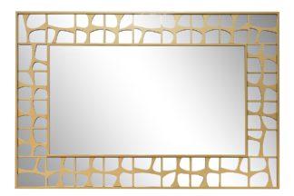 50SX-19007/1 Зеркало прямоугольное