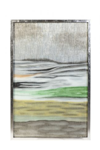 ART-4508-PL Панно настенное «Море» ...
